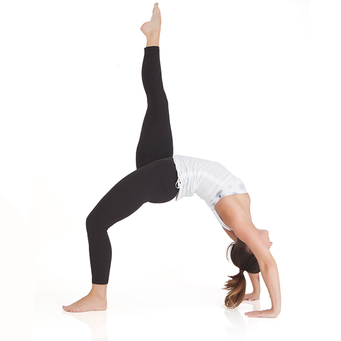 fluidFIT.ca - Ottawa Personal Training - Yoga - Mobility