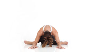 fluidFIT.ca - Ottawa Personal Training - Yoga - Mobility